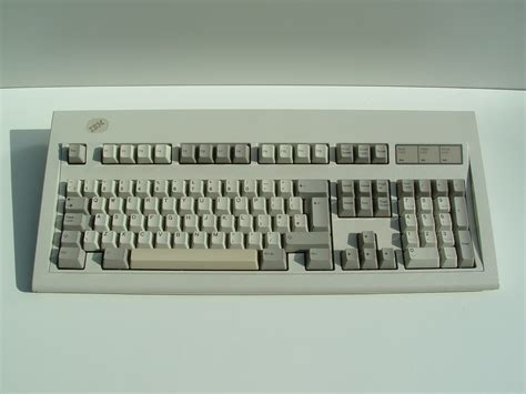 keyboard layout us english table for ibm arabic mechanical keyboards and mods qbn