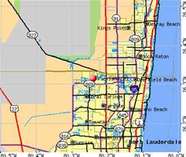 msn maps and directions canada parkland florida fl 33067 profile population maps
