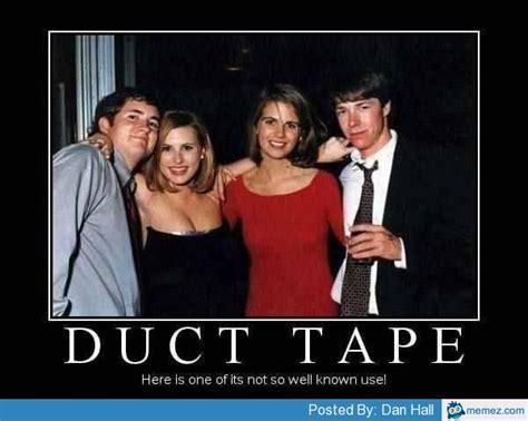 Tape Meme - home memes com