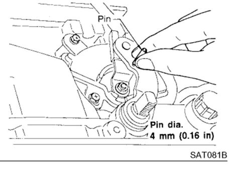how to replace a neutral relay on a 1985 honda prelude service manual how to replace a neutral relay on a 2003 pontiac aztek wiring diagram for