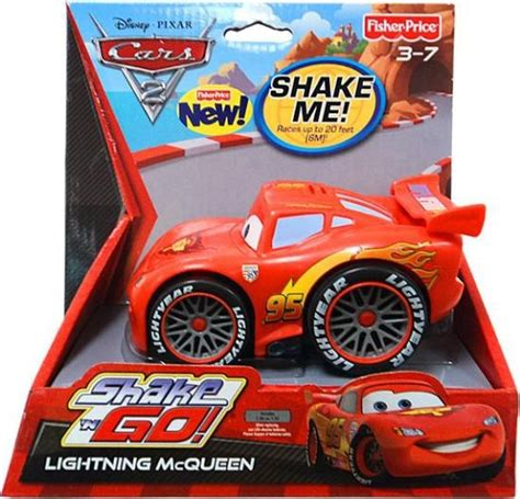 Terlaris Shake N Go New 2 Cup Shake Take 2 Gelas Blender fisher price disney cars cars 2 shake n go lightning mcqueen shake n go car piston cup winner