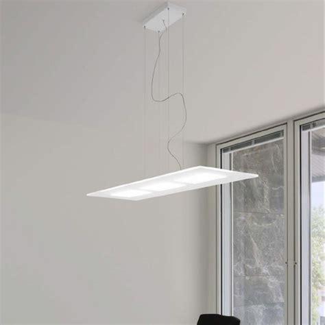 linea light illuminazione gaia interni made in italy design onlinelada a