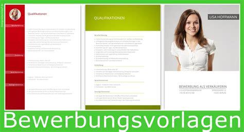 Bewerbung Anschreiben Einleitung Bewerbung Layout Mit Word Open Office Bearbeiten