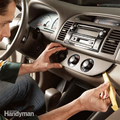 manual repair autos 2001 oldsmobile bravada regenerative braking service manual how to remove the radio out of a 2005 toyota tundra how to remove dash bezel