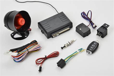best car alarm in queretaro mexico html sell in iran dubai tsk l3000 car alarm system