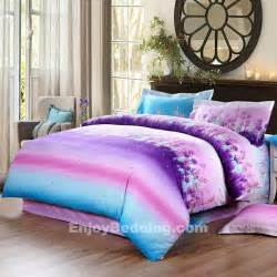 cute bedroom sets cute teenage full size bedding for girls enjoybedding