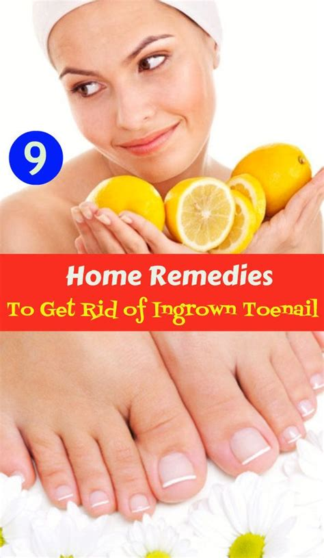 42 best images about ingrown toenails on big