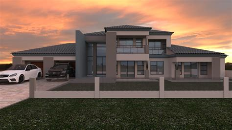 design my house plans house plans my building plans