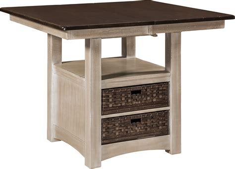 Amish Furniture Denver by Denver Dining Chair Brandenberry Amish Furniture