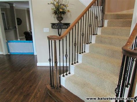 banister for sale banister for sale 28 images banisters for sale 28
