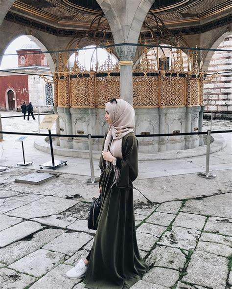 Arindi Merah Gamis Kaftan Abaya Syari 17 best images about styles on hashtag muslim and