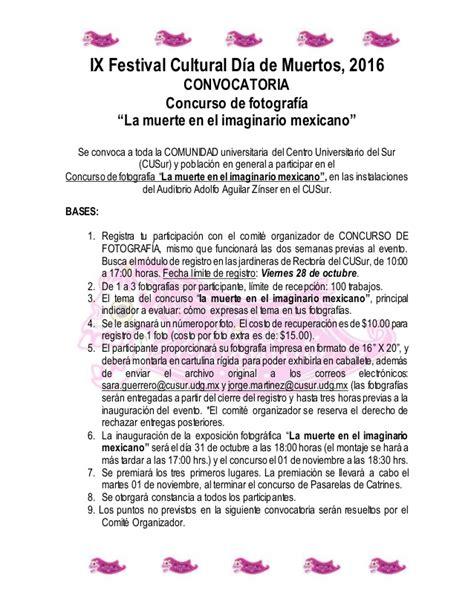 diresa junin convocatoria 2016 convocatoria de la municipalidad de tacna html autos post