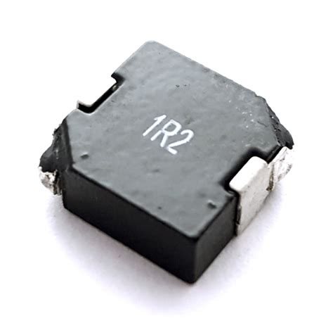 bourns automotive inductor bourns shielded power inductors 28 images srr series automotive power inductors bourns