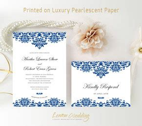 Cheap Wedding Invitations Packs by Wedding Invitations And Stationery Lemonwedding