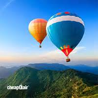 cheapoair gift cards perfect gift for travel lovers - Gift Card Cheapoair