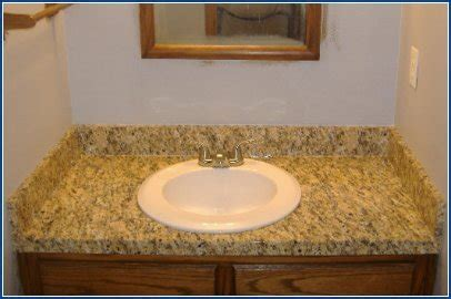 Vinyl Countertop Cover by Gold Peel And Stick Counter Top Top Cover Sticker 36