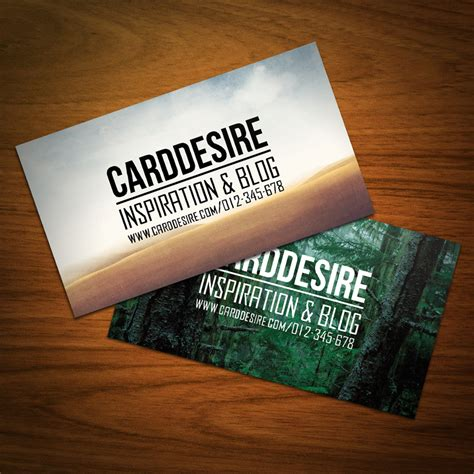 buy business card templates 7 free business card templates by mosheseldin on deviantart