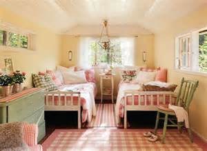 girls shared bedroom ideas ask a decorator shared bedroom ideas for girls megan morris