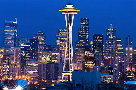 seattle wa pictures posters news and on your
