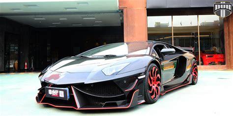 Lamborghini Aventador Tire Size Lamborghini Aventador X81 Sleeper Gallery Mht Wheels Inc