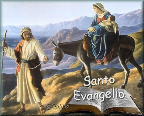 imagenes catolicas del evangelio de hoy blog cat 211 lico de oraciones y devociones cat 211 licas