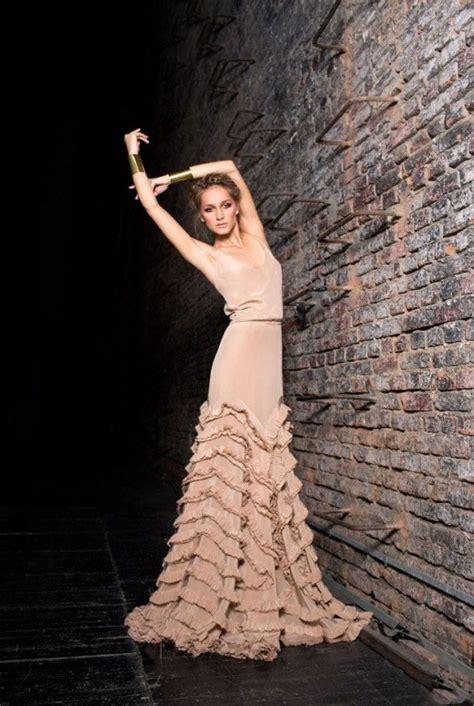 maria lucia hohan glamour dresses