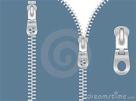 clip art  zipper stock images image