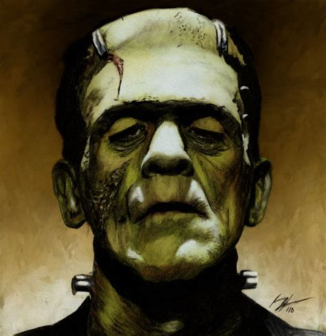 themes of beauty in frankenstein 19 best scary clowns images on pinterest scary clowns