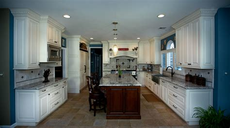 well designed kitchens unsurpassed freehold new jersey by design line kitchens