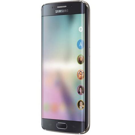 Samsung S6 Zoom samsung galaxy s6 edge walmart canada