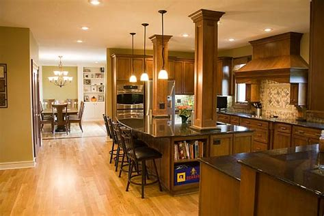 grand homes renovations is a home remodeler and new home