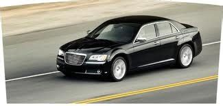 how much is chrysler 300 cost of car insurance for a chrysler 300