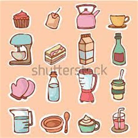dibujos infantiles utensilios de cocina paella dibujo para colorear buscar con google cocina