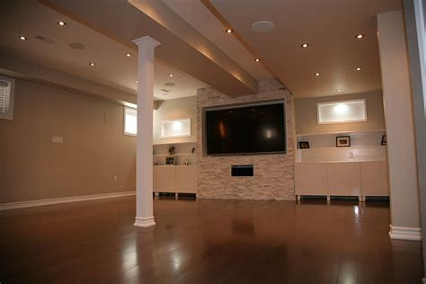 basement renovations halifax kitchen cabinets successful remodeling advice