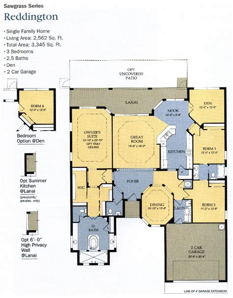 nottoway plantation floor plan 100 plantation homes floor plans kensington