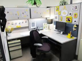 decorate your office how to decorate your office thraam com