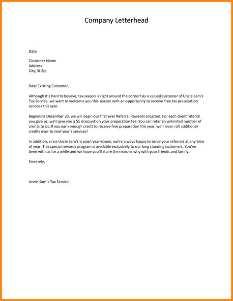 7 realtor introduction letter introduction letter