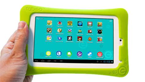 tablet for toddlers toddler targeted tablets tablet android toys children