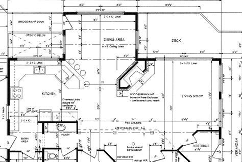 bakery floor plan design commercial bakery design layout joy studio design