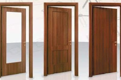 porte da interno porte da interno firenze prato pistoia