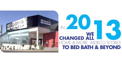 bed bath and beyond midland mi careers