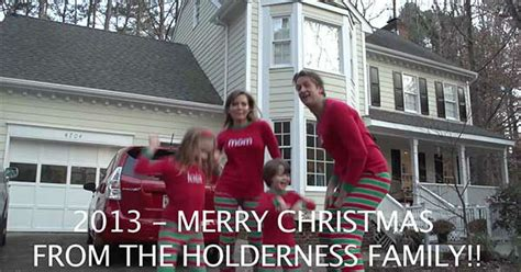 christmas jammies rockets holderness family to viral viral holderness family release 2014 christmas jammies