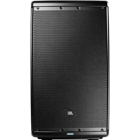 Speaker Jbl Eon 612 jbl eon 612 1 000 watt powered 12 quot two way loudspeaker
