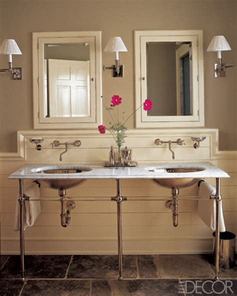 Taupe Colored Bathrooms by Taupe Bathroom Contemporary Bathroom Decor