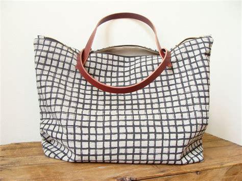 Handmade Bag Design - the world s catalog of ideas