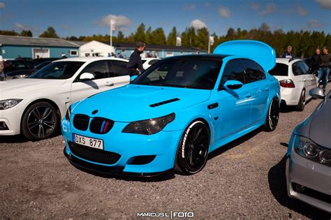 unique car colors bmw m5 e60 custom colors available for an original and