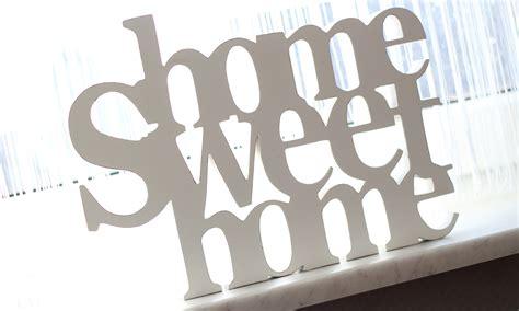 Deko Wohnzimmer Holz home sweet home wohnzimmer lavie deboite