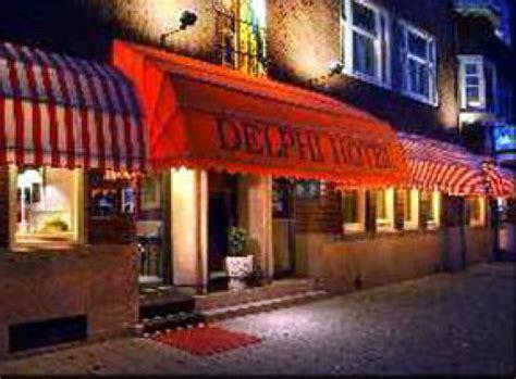 amsterdam best western hotel amsterdam hotel best western delphi hotel