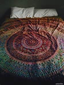 hippie bedding the hippy beautiful