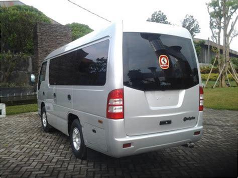 Karpet Comfort Isuzu Panther 2012 Deluxe Original aplikasi microbus isuzu nhr 55 c o karoseri adi putro